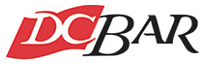 logo_dc_bar