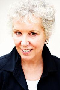 Catherine R. Mack's Profile Image